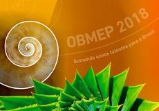 OBMEP e ORM